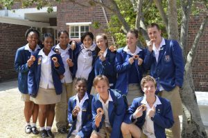 capetown-students2