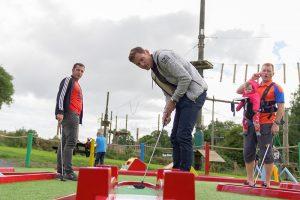 golf-familias