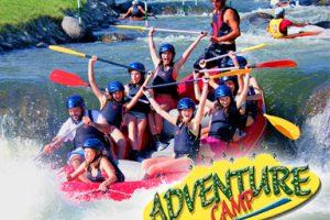 adventure-camp